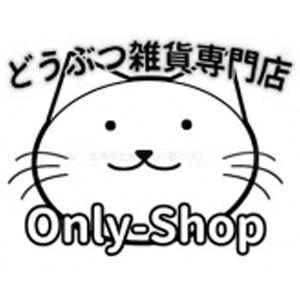 Only-Shop